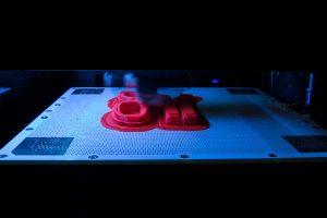 materie plastiche prototipazione