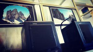 prototipazione stampa 3d
