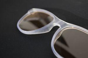 prototipazione occhiali